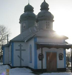 vovchkiv-hr